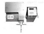 北京GR/DYWW重锤式料位计产品使用说明书