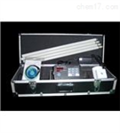 北京TI/PM-2质子磁力仪使用方法