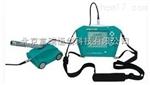 北京GR/DJGW-2A钢筋位置测定仪现货供应