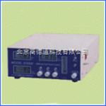 9000B型便携式红外线汽车尾气分析仪