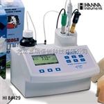 北京TL/A6020酒精测试仪产品使用说明书