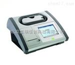 北京TL/AT198酒精检测仪使用方法