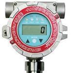 PGM1100S华瑞RAEGuardS LEL可燃气体检测仪