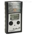 北京TL/JCB4煤矿专用甲烷气体检测仪哪家好