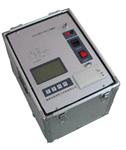 北京SN/A2501 CVT变比测量仪使用方法