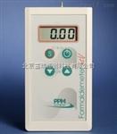 北京WH/GBJ-202甲醛测定仪产品使用说明书