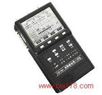 数据通信分析仪 通信分析仪