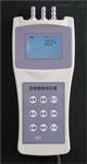 北京GH/FS-685温度湿度压力差压检测仪厂家直销
