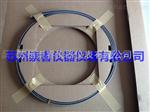 SL130-800日本索尼磁性尺