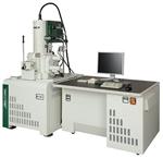 扫描电镜技术服务