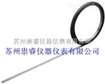 SL331-100日本索尼磁性尺