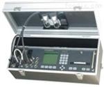 SGA-NOx 尾气分析仪