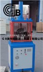 钢筋弯曲试验机_GB适用范围-工作可靠