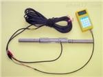 北京GR/XB系列钢弦式钢筋测力计现货供应