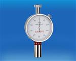 LX-A国产橡胶邵氏硬度计、塑料邵氏硬度计_上海皆准