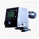 北京WH/QT201B林格曼光电测烟望远镜现货供应