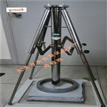 天津SMTW-2型隔墙板抗冲击试验仪 生产厂家