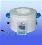 北京GH/ZNHW智能数显电热套厂家直销
