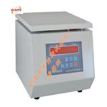 台式低速离心机-低速离心机_应用范围广泛
