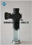 读数显微镜_测量显微镜 _规范属性JC4-10读数显微镜