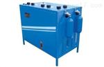 北京WH/AHG-2隔绝式压缩氧呼吸器使用方法