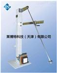 摆锤冲击试验装置_摆锤冲击试验装置_插头耐热低温冲击试验仪