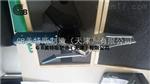 管材测厚仪_GB优点性能