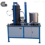 GB波纹管-管材养护箱
