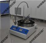 土工布透水性测定仪_专业研发TSY-1土工布透水性测定仪