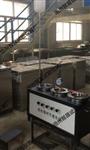 防水卷材不透水儀_產品性能ZSY-2不透水儀