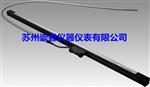 SJ700A-160日本索尼磁尺