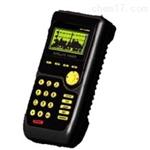 北京LT/SF3000S频谱型数字卫星寻星仪操作方法