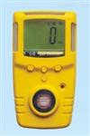 北京TL/GC210-O2便携式氧气检测报警仪现货供应