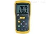 北京GR/DT-612接触式温度表产品使用说明书