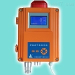 北京TY/QB2000F单点壁挂式气体检测报警器厂家直销