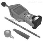 北京WH/MI620室内环境质量综合检测仪操作方法