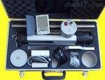 北京TI/AZC-206T小型磁力仪厂家直销