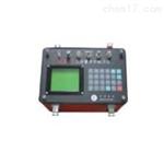 北京TI/JCX-3高精度三分量井中磁力仪使用方法
