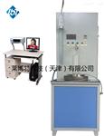 LBT微机控制全自动土工布透水性测定仪