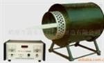 北京GH/DL-1A双管定硫仪产品说明书