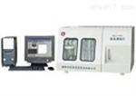 北京GH/KZDL-4A微机快速一体测硫仪现货供应