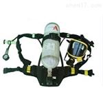 北京WH/RHZKF6.8/30正压式消防空气呼吸器哪家好