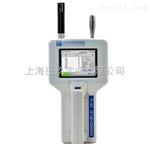 手持式粒子计数器CSJ-3188 手持式尘埃粒子计数器品牌价格