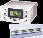 SD-B2型 四合一多气体检测仪