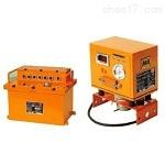 北京TL/DJB4C-150车载式瓦斯报警断电仪现货供应