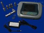 北京WH/EMT490机器故障分析仪使用方法