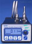 XP-3118可燃气/氧气 二合一型检测仪