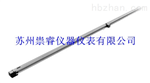 SR801-300日本索尼大量程磁栅尺