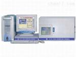 北京GR/CLS-3000(原CLS-5)微机库仑测硫仪操作方法