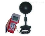 北京GH/KIMO TR102黑球温度计厂家直销
